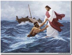 ArtBook__043_043__JesusWalkingOnTheWater____